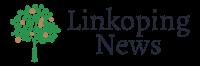 Linkopingnews.se
