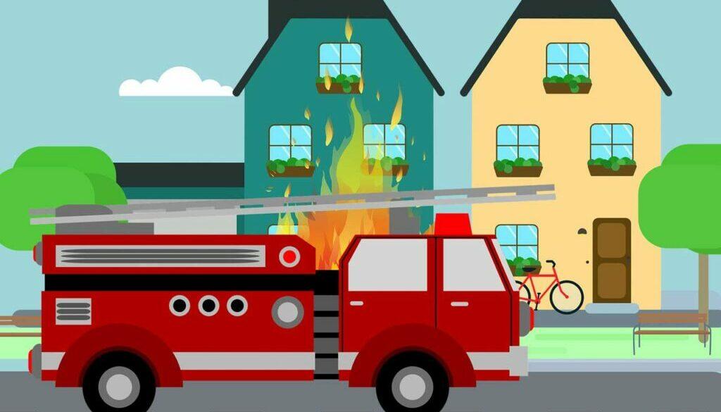 fire-4088850_1280