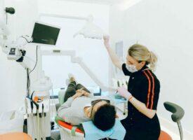 man-having-dental-check-up-3845806