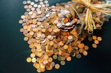coins-912719_1920-min